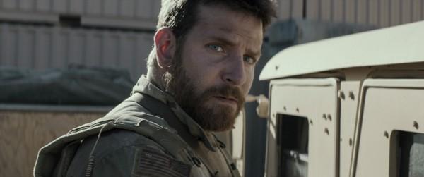 american-sniper-image-bradley-cooper