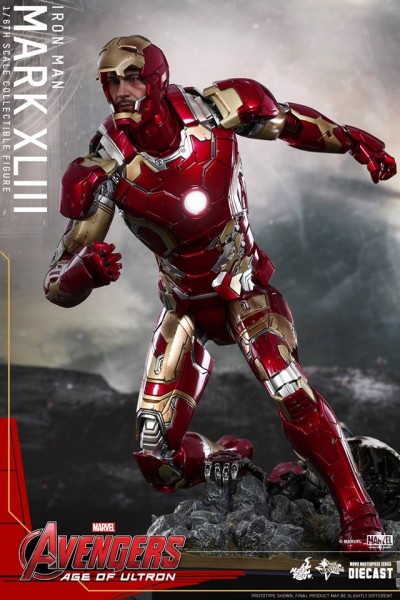 avengers-age-of-ultron-iron-man-suit-hot-toys-10