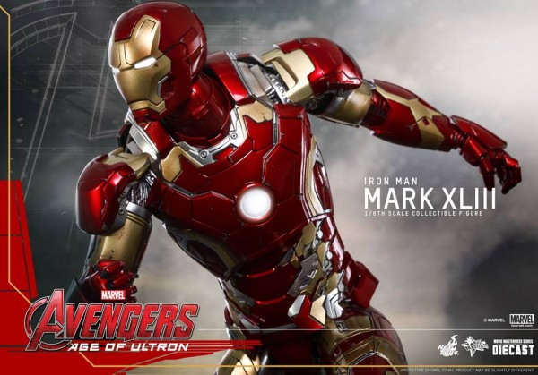 avengers-age-of-ultron-iron-man-suit-hot-toys-15