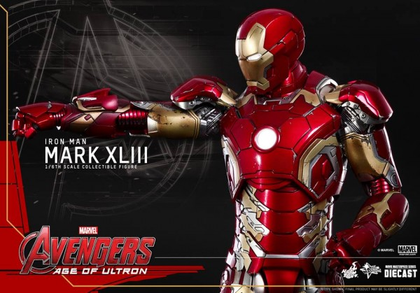 avengers-age-of-ultron-iron-man-suit-hot-toys-16
