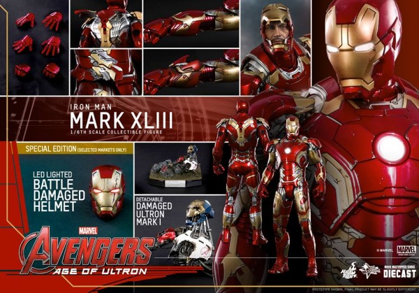 avengers-age-of-ultron-iron-man-suit-hot-toys-18