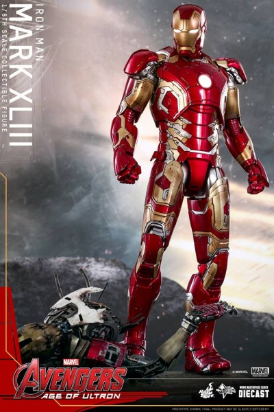 avengers-age-of-ultron-iron-man-suit-hot-toys-2