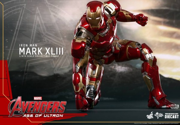 avengers-age-of-ultron-iron-man-suit-hot-toys-3