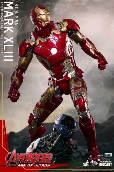 avengers-age-of-ultron-iron-man-suit-hot-toys-5
