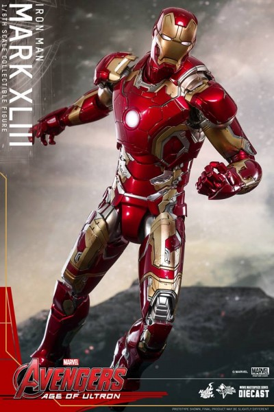 avengers-age-of-ultron-iron-man-suit-hot-toys-8