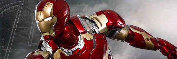 vengadores-era-de-ultron-iron-man-suit-hot-toys