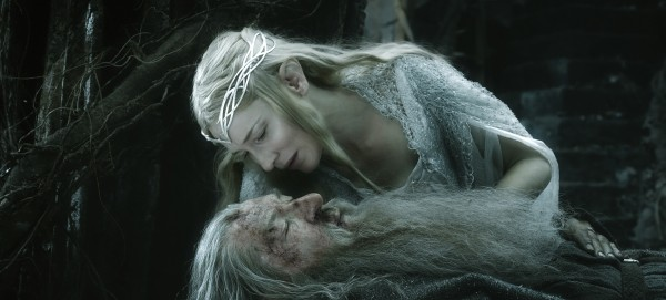 cate-blanchett-ian-mckellen-the-hobbit-the-battle-of-the-five-armies