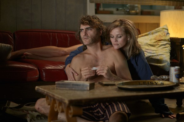 inherent-vice-image-joaquin-phoenix-reese-witherspoon