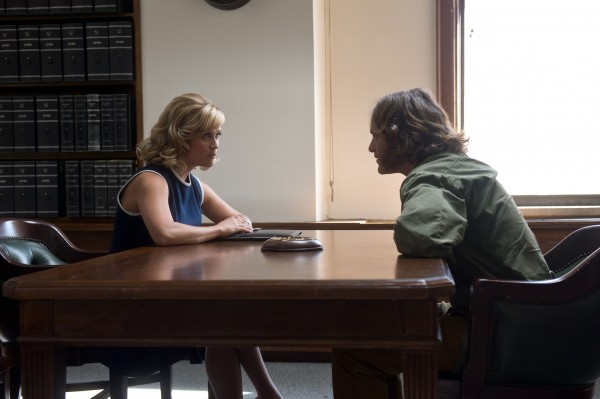 inherent-vice-image-reese-witherspoon-joaquin-phoenix