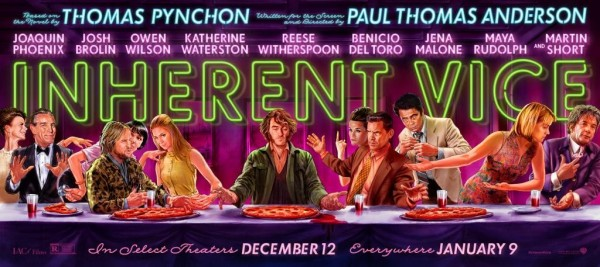 inherent-vice-poster-banner