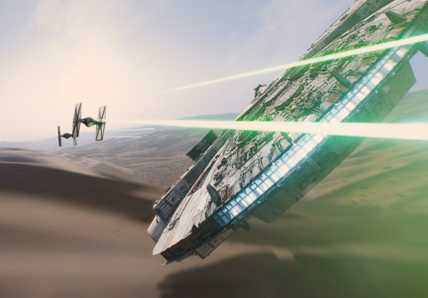 star-wars-el-despertar-de-la-fuerza-s-millennium-falcon