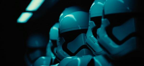 star-wars-el-despertar-de-la-fuerza-32