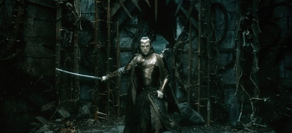 el-hobbit-la-batalla-de-los-cinco-ejercitos-hugo-weaving