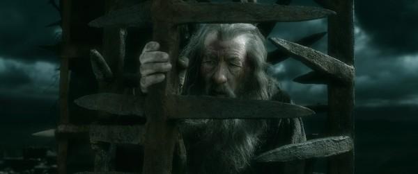 el-hobbit-la-batalla-de-los-cinco-ejercitos-ian-mckellen