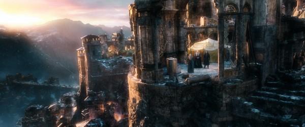 el-hobbit-la-batalla-de-los-cinco-ejercitos-imagen-2