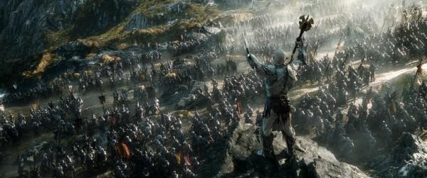 el-hobbit-la-batalla-de-los-cinco-ejercitos-imagen-3