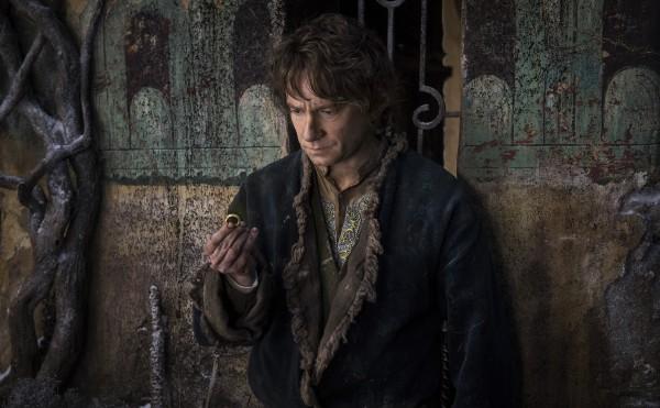 el-hobbit-la-batalla-de-los-cinco-ejercitos-imagen-martin-freeman