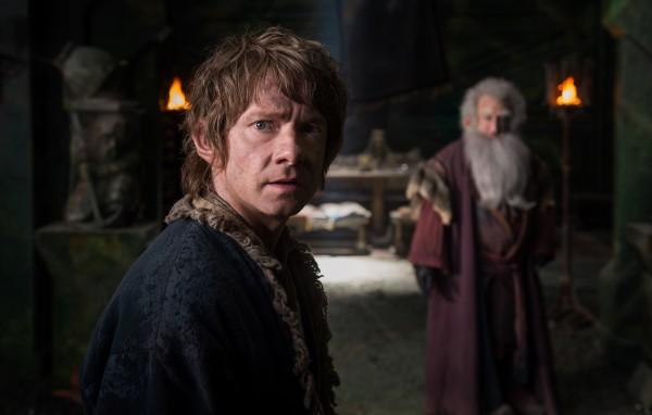 el-hobbit-la-batalla-de-los-cinco-ejercitos-martin-freeman