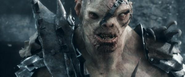 el-hobbit-la-batalla-de-los-cinco-ejercitos-orc-image