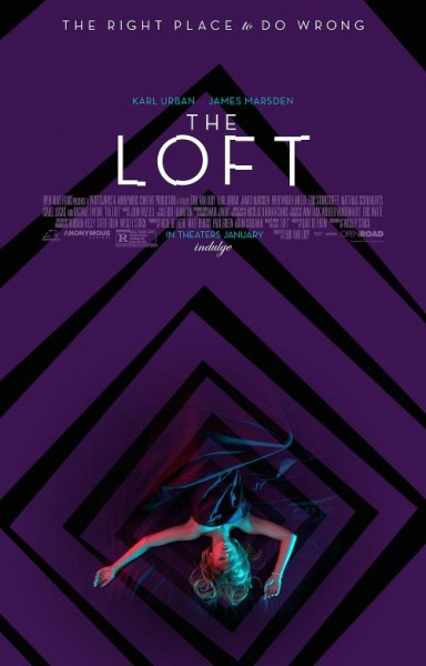 the-loft-poster