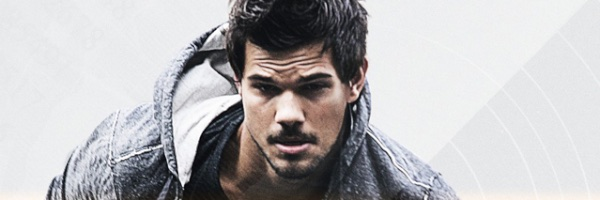 tracers-trailer-poster