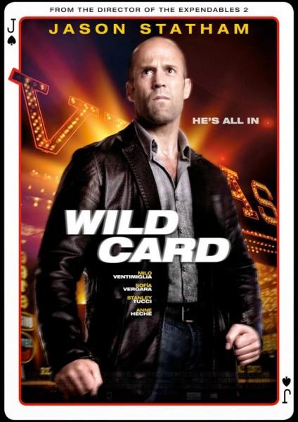 wild-card-poster-uk
