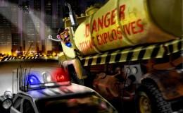 El Toy Story 3 que no fue - Opening Action Scene