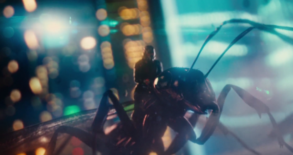 ant-man-movie-image-1