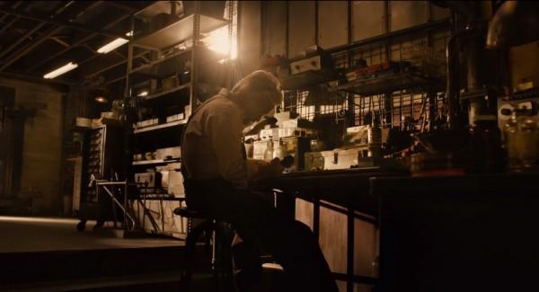 ant-man-movie-image-14