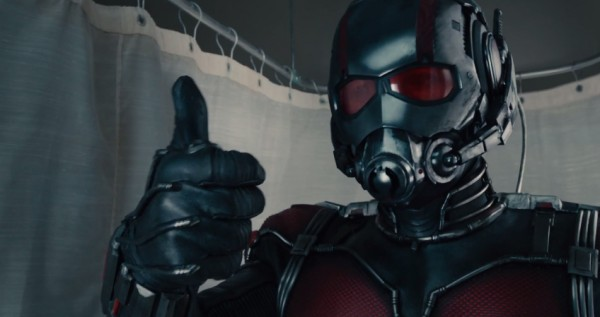 ant-man-movie-image-19