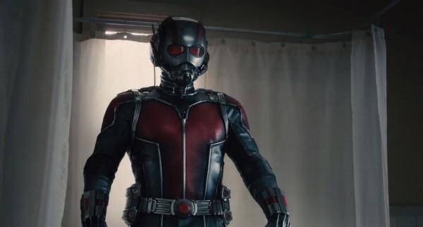 ant-man-movie-image-8