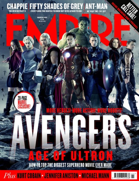avengers-age-of-ultron-empire-cover