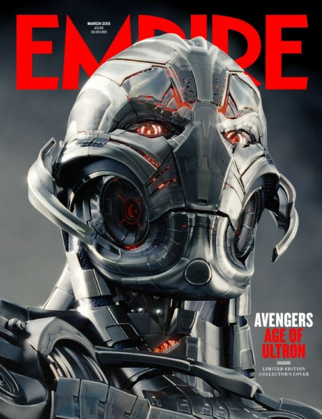 avengers-age-of-ultron-empire-subscriber-cover