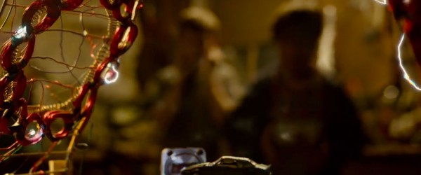 fantastic-four-teaser-screengrab-1