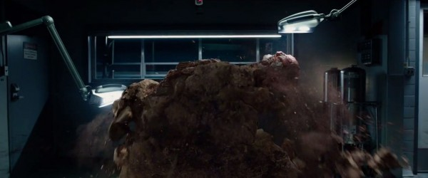 fantastic-four-teaser-screengrab-12