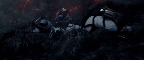 fantastic-four-teaser-screengrab-16