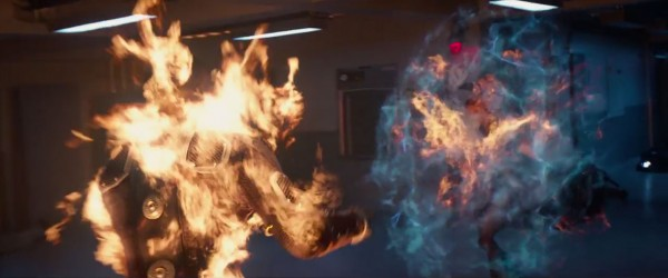 fantastic-four-teaser-screengrab-20