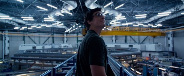 fantastic-four-teaser-screengrab-4