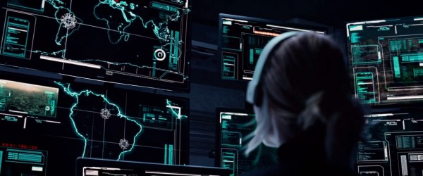 fantastic-four-teaser-screengrab-5