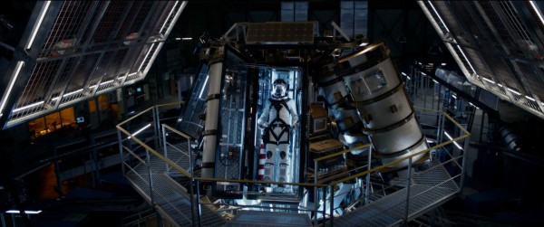 fantastic-four-teaser-trailer-hi-res-screengrab-1