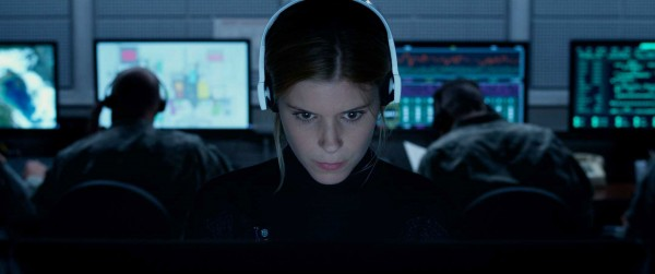 fantastic-four-teaser-trailer-hi-res-screengrab-6-kate-mara