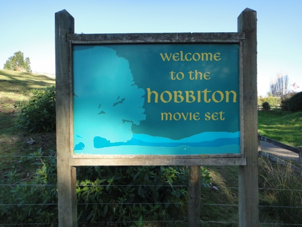 hobbiton-new-zealand (12)