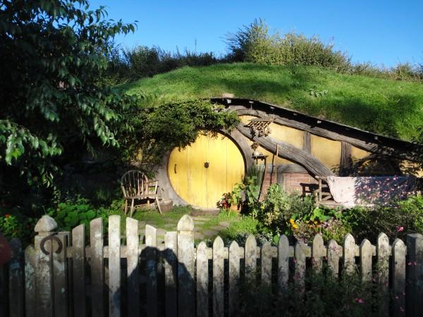 hobbiton-new-zealand (17)
