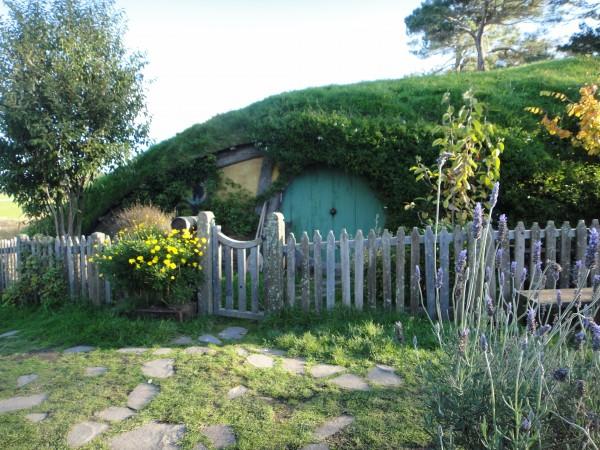 hobbiton-new-zealand (35)