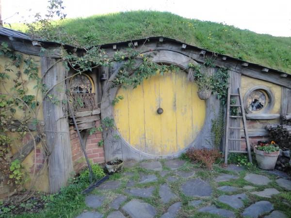hobbiton-new-zealand (46)