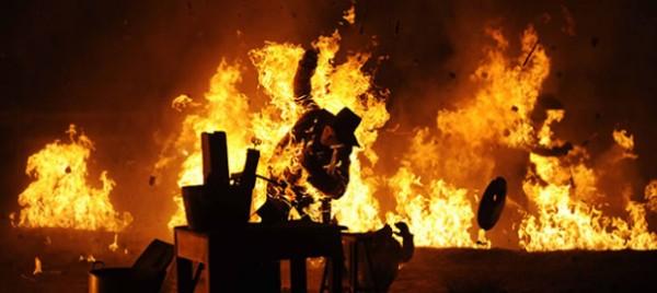 jane-got-a-gun-burning-man