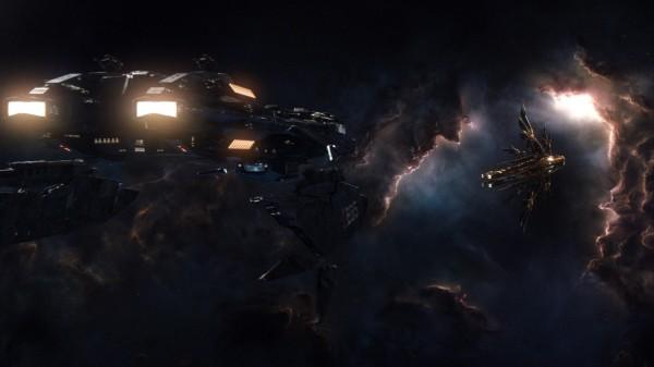 imagen-destino-de-jupiter-ships