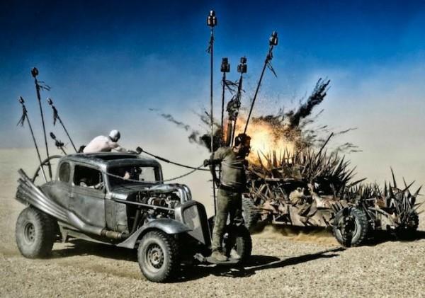 mad-max-fury-road-nicholas-hoult-tom-hardy