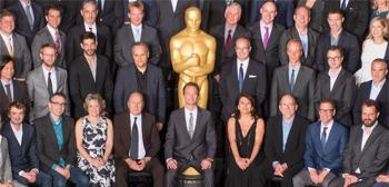 Foto-Nominados-Oscar-2015-Ceremonia-87