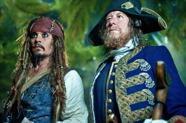 pirates-of-the-caribbean-5-johnny-depp-geoffrey-rush